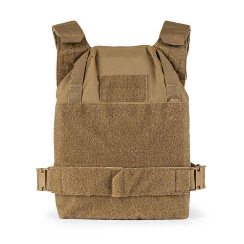 5.11 Tactical Prime Plate Carrier, , hi-res
