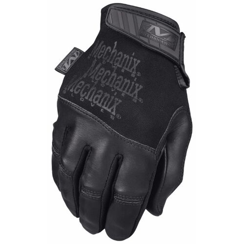 Mechanix Wear Recon Covert Gloves, , hi-res