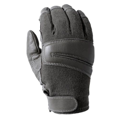 HWI Cold Weather Combat Gloves with Touchscreen Capability, , hi-res