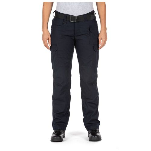 5.11 Tactical Women's ABR™ Pro Tactical Pants, , hi-res
