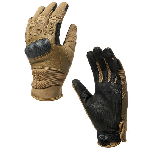 Oakley Factory Pilot 2.0 Glove, , hi-res
