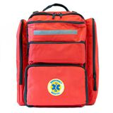 Readyman TNT First-Aid & Trauma Pack, , hi-res