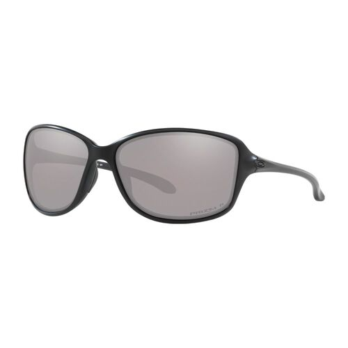 Oakley SI Women's Cohort Blackside Collection Sunglasses, , hi-res