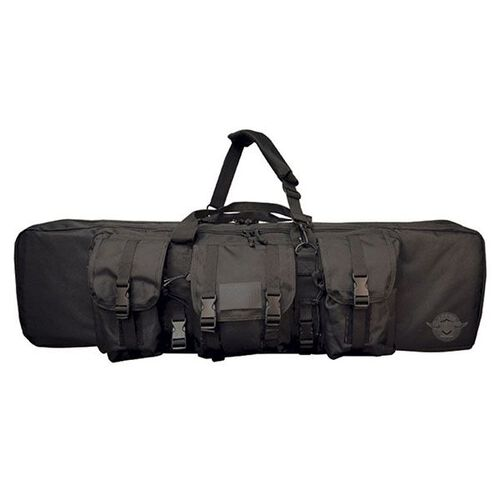5ive Star Gear PWC-5S 42 Inch Multi-Weapon Case, , hi-res