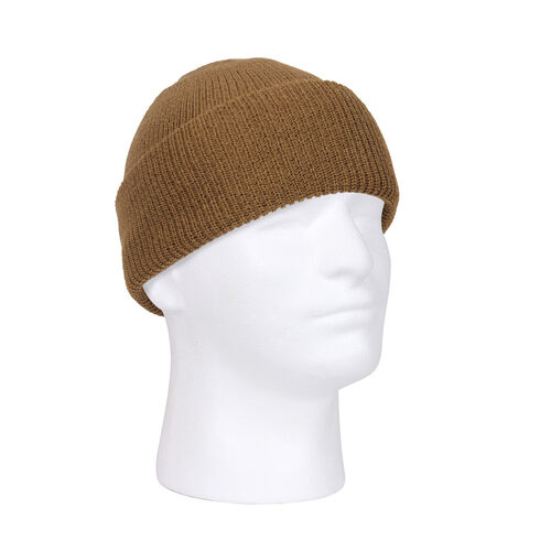 Rothco Genuine G.I. Wool Watch Cap, , hi-res