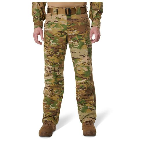 5.11 Tactical Stryke® TDU® Multicam® Pants, , hi-res