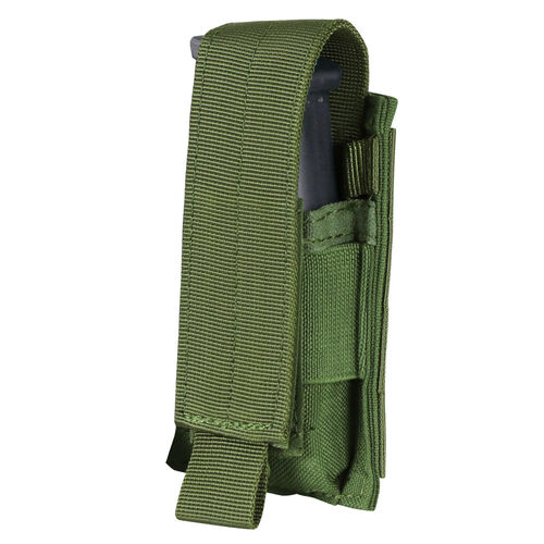 Condor Single Pistol Magazine Pouch, , hi-res