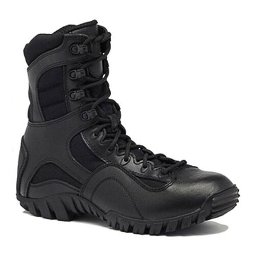 Tactical Research by Belleville Khyber Duty Boots, , hi-res
