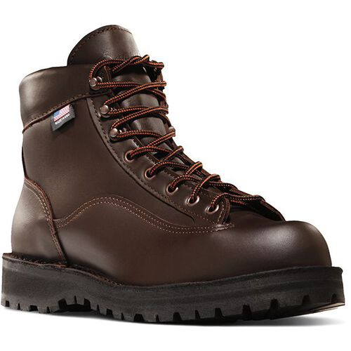 Danner Explorer 650 Hiking Boot, , hi-res