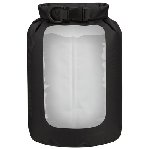 Sea To Summit View Dry Sack 4L, , hi-res