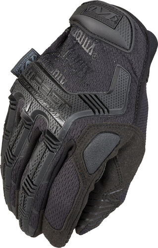 Mechanix Wear M-Pact Gloves, , hi-res