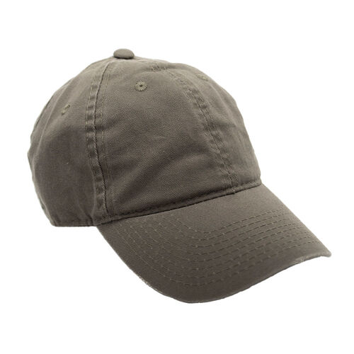 Outdoor Vintage OD Contractor Cap, , hi-res