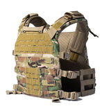 Agilite Gear K19 Plate Carrier, , hi-res