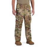 Propper NFPA OCP Cotton Ripstop Trousers, , hi-res
