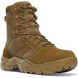 "Danner Scorch 8"" Military Boots, , hi-res"