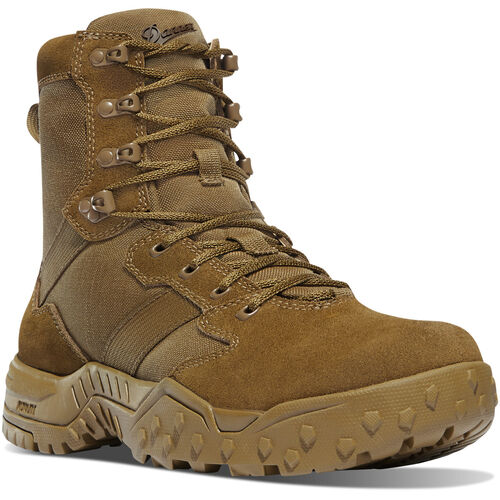 """Danner Scorch 8"""" Military Boots, , hi-res"""