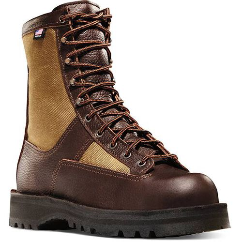 Danner Sierra 8Inch 200G Hunting Boots, , hi-res