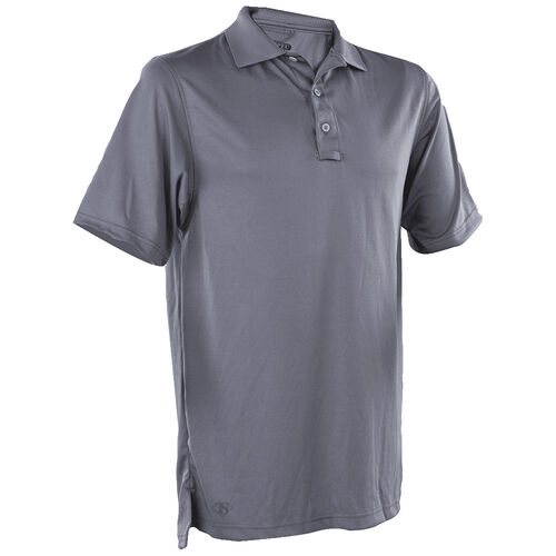 Tru-Spec 24-7 Series® Men's Short Sleeve Performance Polo, , hi-res