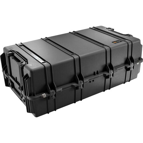 Pelican HL Long Case with Rifle Hard Liner Insert, , hi-res