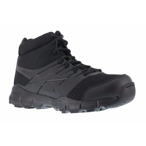Reebok Dauntless Ultra 5 Inch Tactical Boots, , hi-res