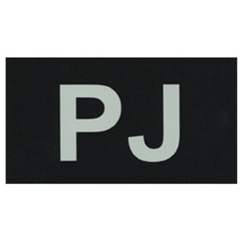 IR.Tools Infrared PJ Patch with Hook, , hi-res