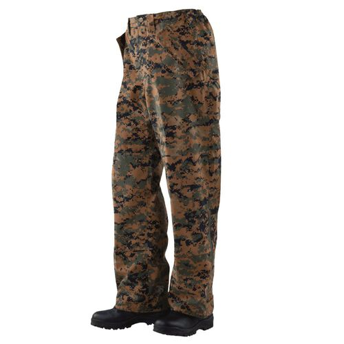 Tru-Spec H2O Proof ™ ECWCS Pants, , hi-res