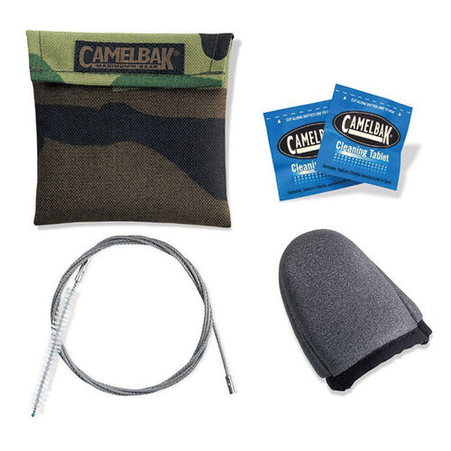 CamelBak Hydration Cleaning Kit, , hi-res
