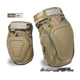 Damascus Imperial Neoprene Knee Pads, , hi-res