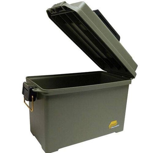 Plano USA Made Large Ammo Can, , hi-res