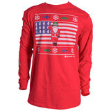"""Patton Claus """"Ugly Sweater"""" Shirt, , hi-res"""