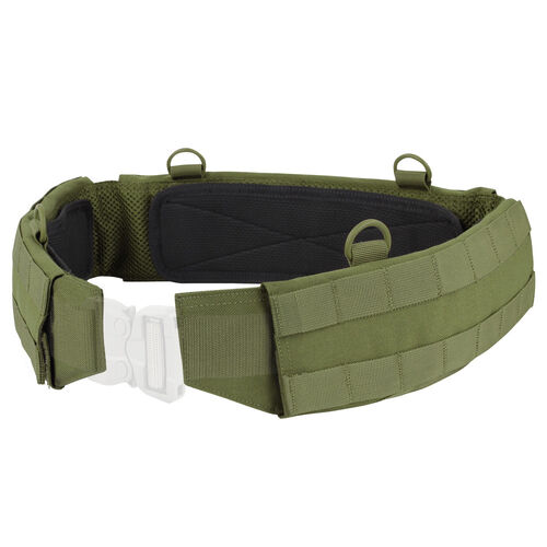 Condor Slim Battle Belt, , hi-res