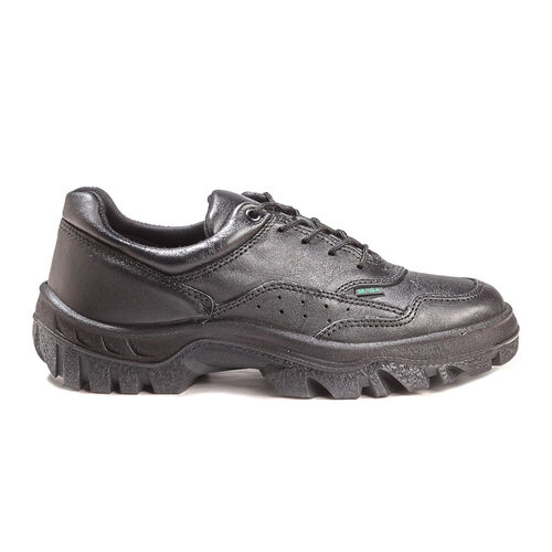 Rocky Women's TMC Postal Approved Oxfords Shoes, , hi-res