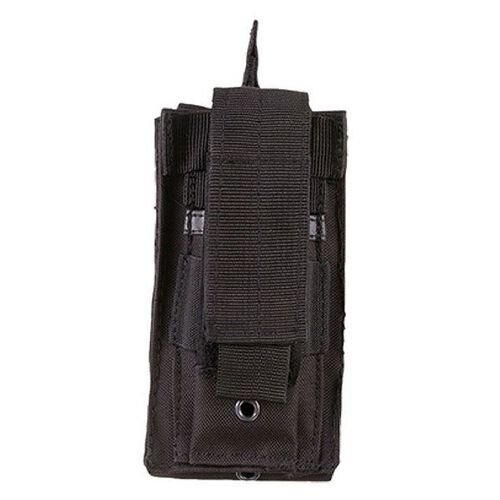 5ive Star Gear TOT-5S Single Open Top Mag Pouch, , hi-res