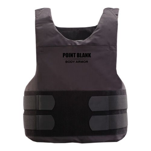 Point Blank HiLite Gen II Concealable Carrier, , hi-res