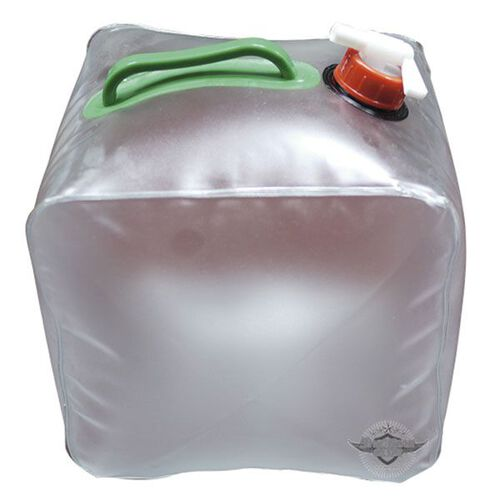 5ive Star Gear 5 Gal. Collapsible Water Bag, , hi-res