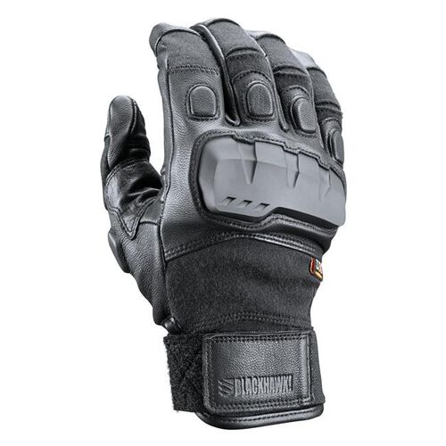 Blackhawk S.O.L.A.G. Stealth Gloves, , hi-res