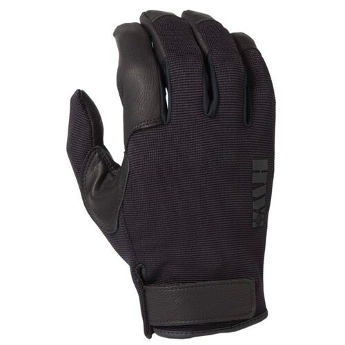 HWI Unlined Duty Glove - 100, , hi-res