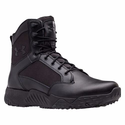 "Under Armour Stellar 8"" Tactical Boots, , hi-res"