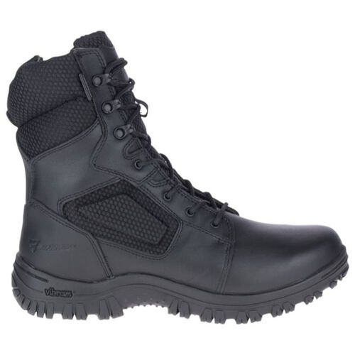 Bates Maneuver DryGuard+ Side Zip Boots, , hi-res