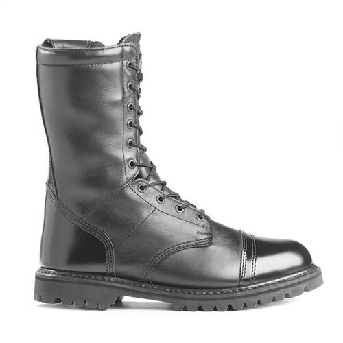 "Rocky 10"" Waterproof 200g Insulated Side Zip Jump Boots, , hi-res"