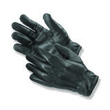 Worldwide Protective Products Protector Leather/Kevlar Gloves, , hi-res