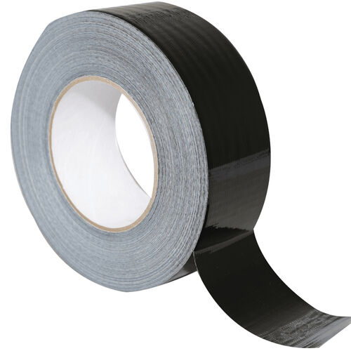 5ive Star Gear Duct Tape 180', , hi-res