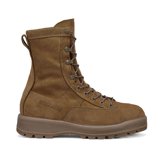 Belleville Cold Weather 600g Thinsulate™ Steel Toe Boots, , hi-res