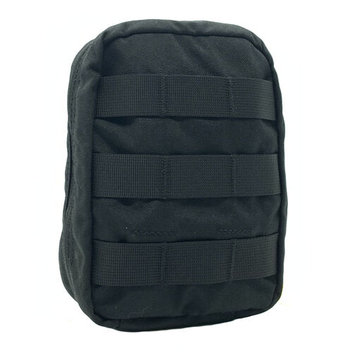 Shellback Tactical Medic Pouch, , hi-res