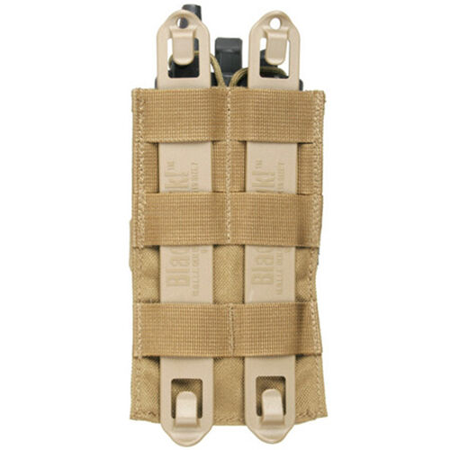 Blackhawk STRIKE Small Radio / GPS Pouch, , hi-res