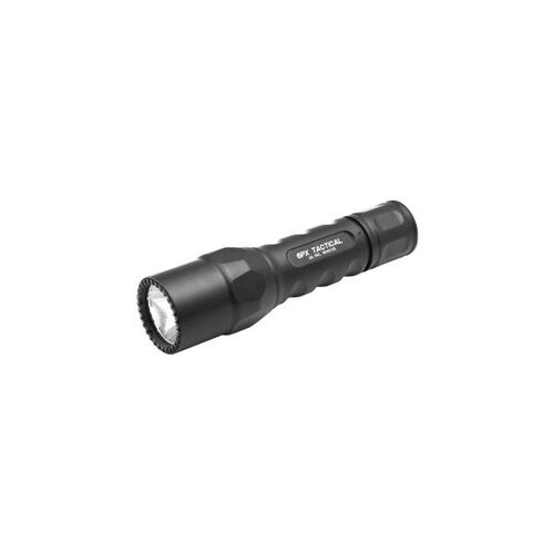 Surefire 6PX Single Output LED Flashlight, , hi-res
