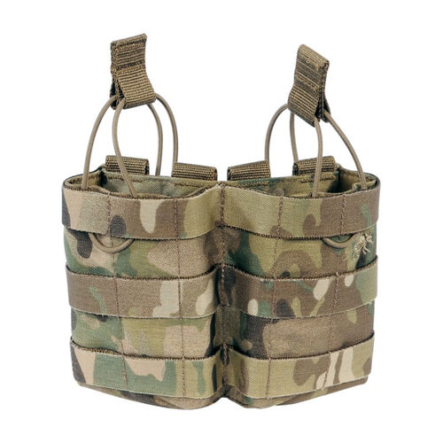 TT 2 Single Mag Pouch M4 MKII, , hi-res
