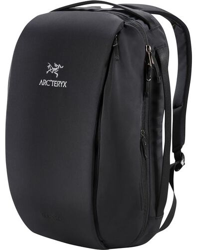 Arc'teryx Blade 20 Backpack, , hi-res