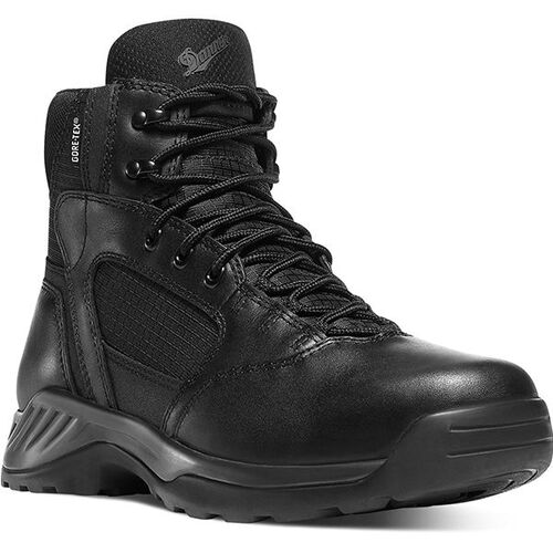 Danner Kinetic Side-Zip 6 Inch Gortex Boot, , hi-res