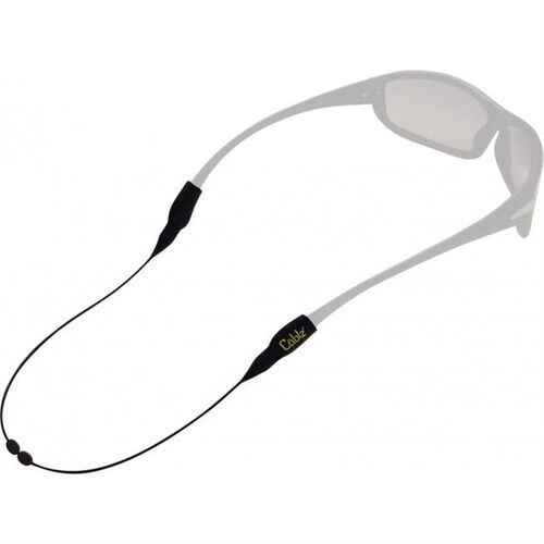 "Cablz Adjustable 16"" Eyewear Retainer, , hi-res"